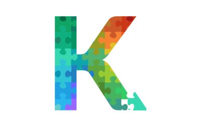 Introducing Knac